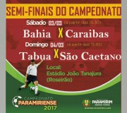 semifinal-paramirim