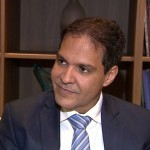 Presidente-da-UPB-Eures-Ribeiro