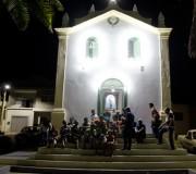 igreja-coracao-de-jesus