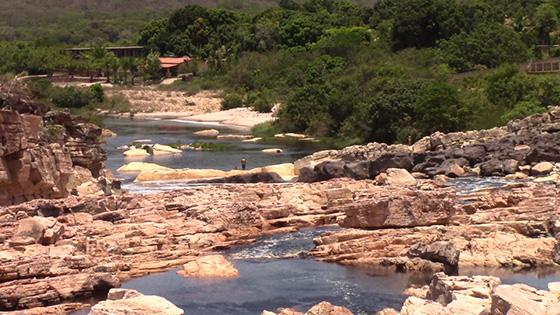 Andaraí Bahia fonte: www.focadoemvoce.com